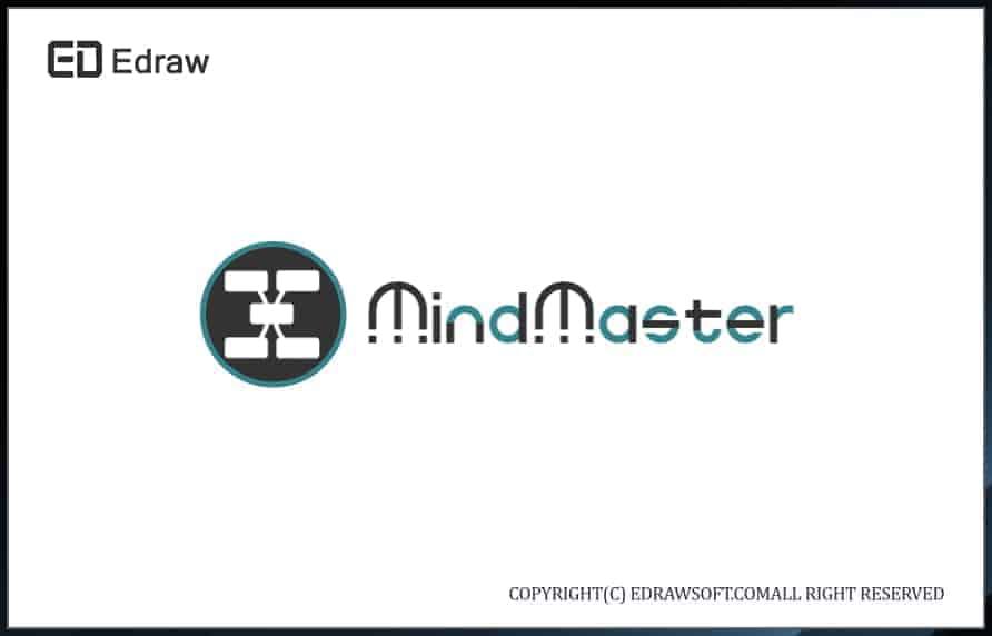 心智圖教學-心智圖講師-思維導圖教程-思維導圖導師
